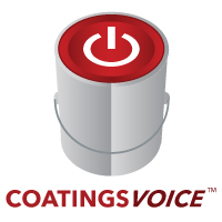 CoatingsVoice