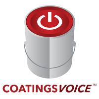 CoatingsVoice